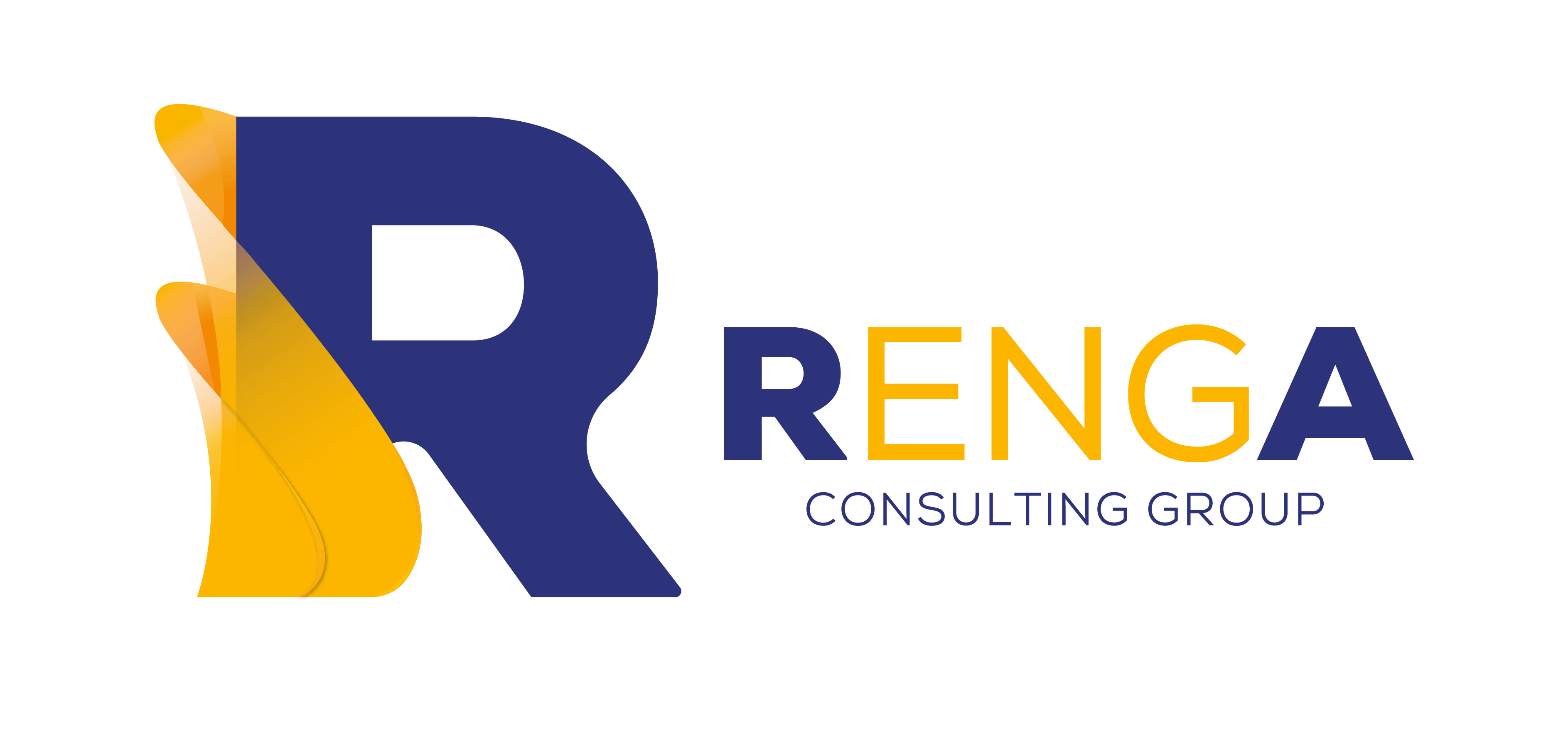 https://renga.com.co/wp-content/uploads/2020/05/RENGA-CONSULTING-GROUP.png